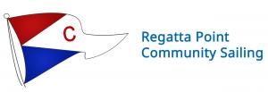 Regatta Point Community Sailing