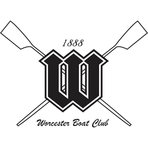 Worcester Boat Club