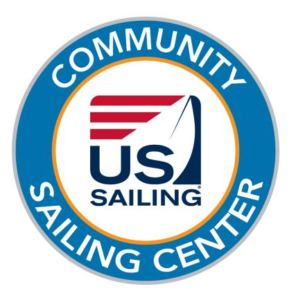 US Sailing Center